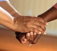 De Beroepsvereniging voor Katholieke Pastores wil bijdragen tot de professionalisering en integratie van katholieke pastores in de gezondheids- en welzijnszorg © BKP