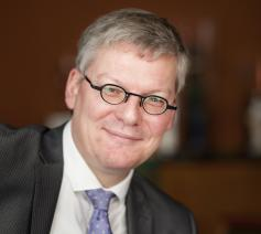 Jürgen Mettepenningen © Christophe Ketels