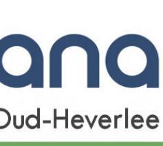 Samana Oud-Heverlee © CM