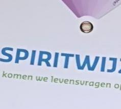 spiritwijzer