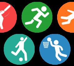 sport © Omroep Zuidplas