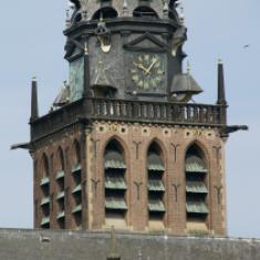 Nijmegen © pixabay