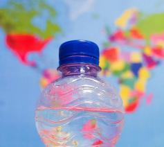 In 2019 telde de Vlaamse Afvalstoffenmaatschappij 22,6 miljoen kilo zwerfvuil © statiegeldalliantie