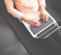 Herontdek de meestgelezen artikels van de maand juli. © Pixabay