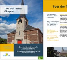Toer der Torens - Okegem