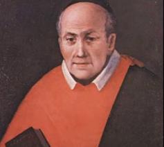 Vincent Romano