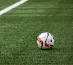 'Het Israëlisch-Palestijnse conflict is geen voetbalwedstrijd waar een van de partijen kan winnen', zegt Marieke den Hartog © RR
