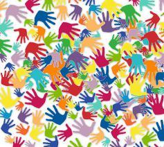 vrijwilligerswerk © Pixabay