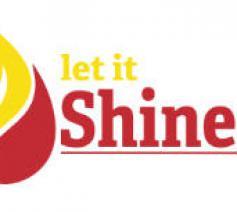 Vormselviering, - wake © let its shine