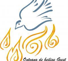 logo vormsel