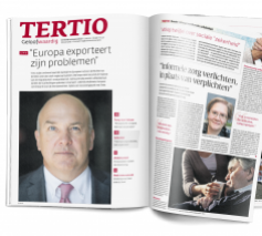 (c) TERTIO © (c) TERTIO
