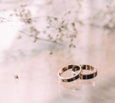 Verhoging bijdrage kerkelijke huwelijken en uitvaarten © c rr