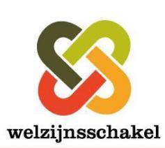 Logo welzijnsschakel © wvp