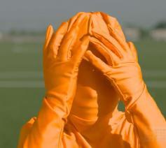 Samen Tegen Armoede, de campagne van Welzijnszorg. © Welzijnszorg
