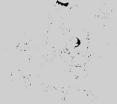 illustratie ziekenzalving © cc Jean-François Kieffer