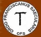 OFS Vlaanderen