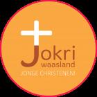 Jokri Waasland