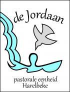 Pastorale Eenheid De Jordaan Harelbeke