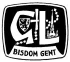 Bedevaarten bisdom Gent