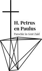 H. Petrus en Paulus Parochie in Gent-Zuid