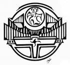Parochie Onze-Lieve-Vrouw van Troost - Heverlee