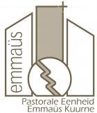 Pastorale Eenheid Emmaüs Kuurne