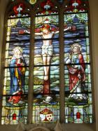 Parochie Sint-Engelbertus Diest