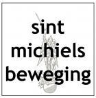 Sint-Michielsbeweging