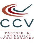 CCV Antwerpen
