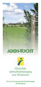 Adem-Tocht Vlaanderen