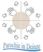 Parochie in Deinze