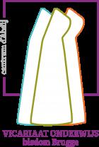 Vicariaat Onderwijs Bisdom Brugge