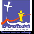Vicariaat Onderwijs Bisdom Antwerpen