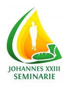 Priesteropleiding Johannes XXIII