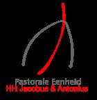 P.E. HH Jacobus & Antonius Brasschaat-Kapellen
