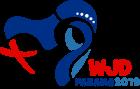Wereldjongerendagen 2019 in Panama