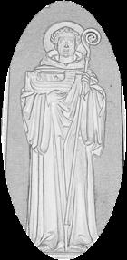 Pastorale Eenheid Sint-Bertinus Poperinge-Vleteren