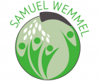 Pastorale Zone Samuel, Wemmel