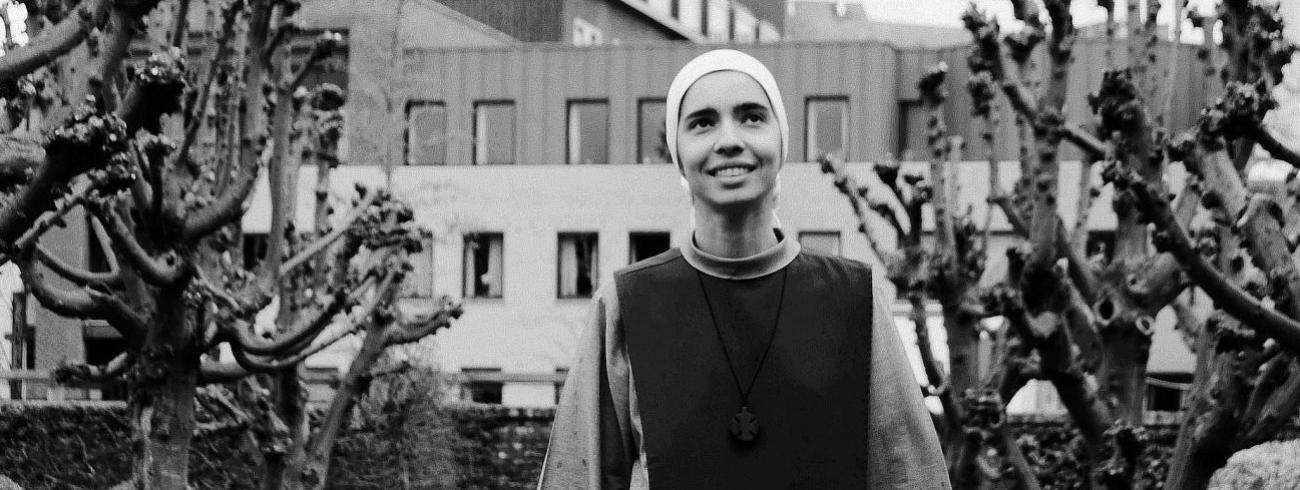 Zuster Isabel