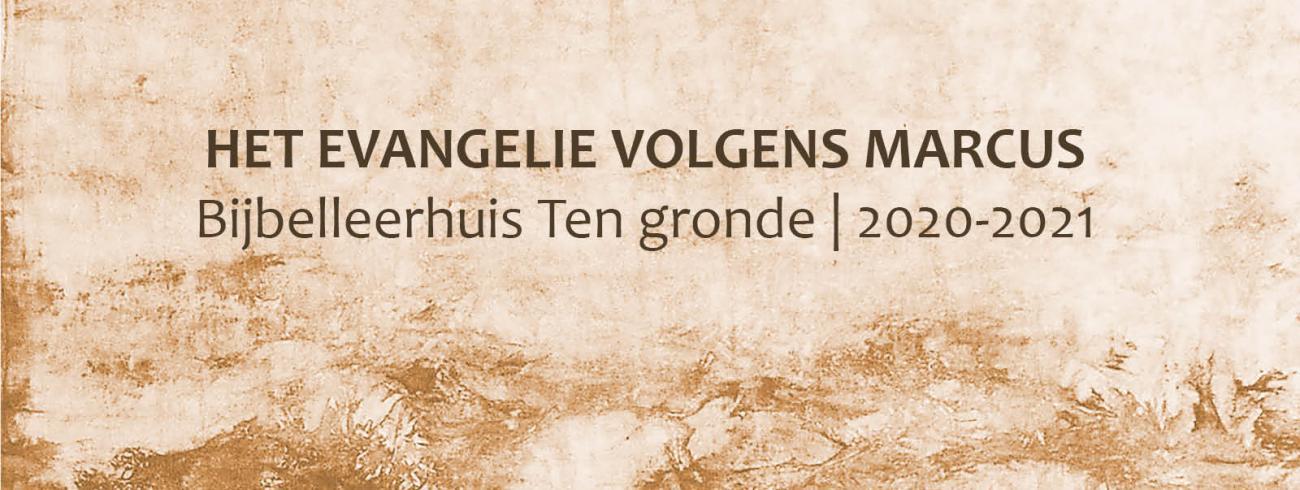2020-2021_Bijbelleerhuis Marcus