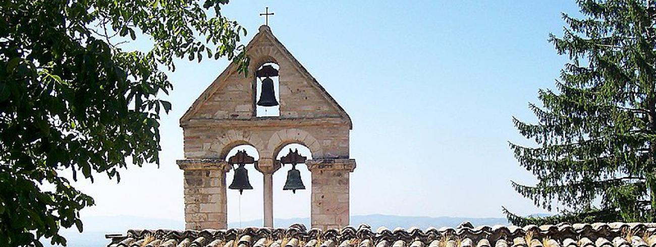 San Stefano Assisi