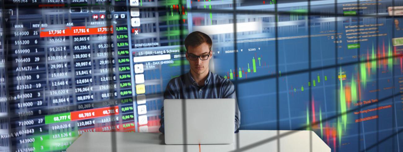 Uit onderzoek van Morningstar blijkt dat er toenemend bewijs is dat duurzaam beleggen een gunstig effect heeft op de beleggingsprestaties. © rr