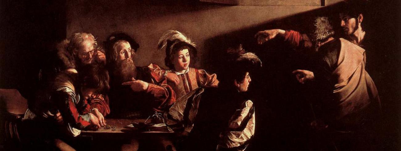 De kunstminnaar in Jozef De Kesel: favoriete kunst en quotes
