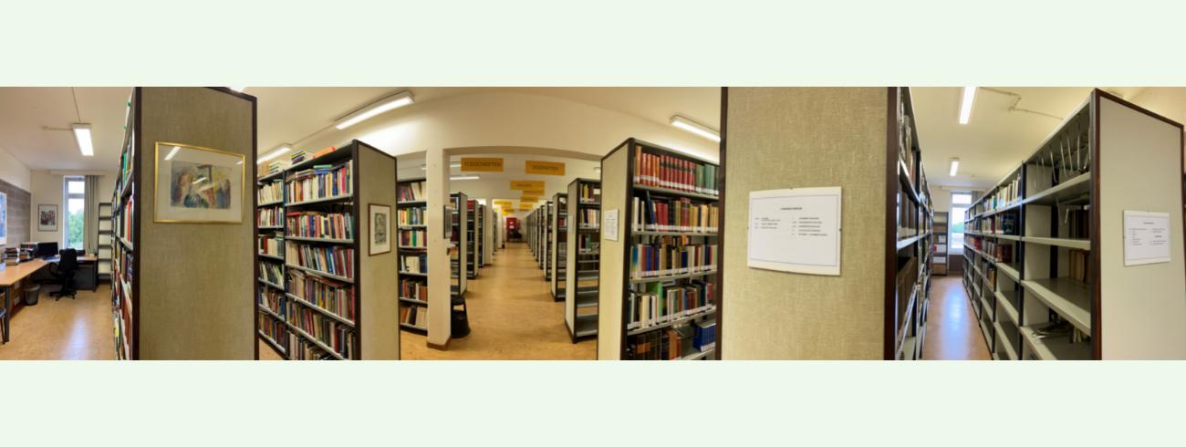 Coverbeeld bibliotheek PCS © Els Agten