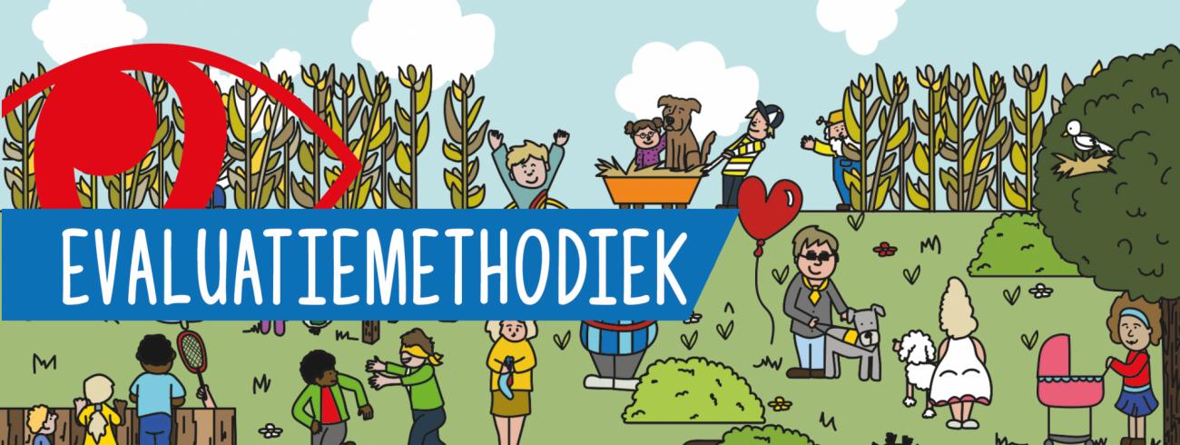 Evaluatiemethodiek_kerknet(2)