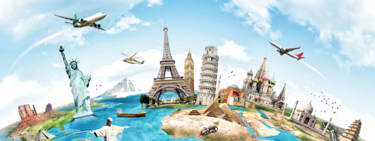 wereldreis herfstkamp