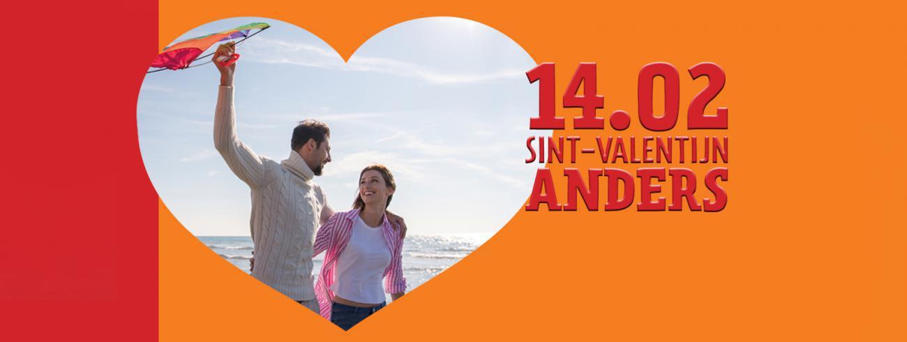 Valentijn Anders
