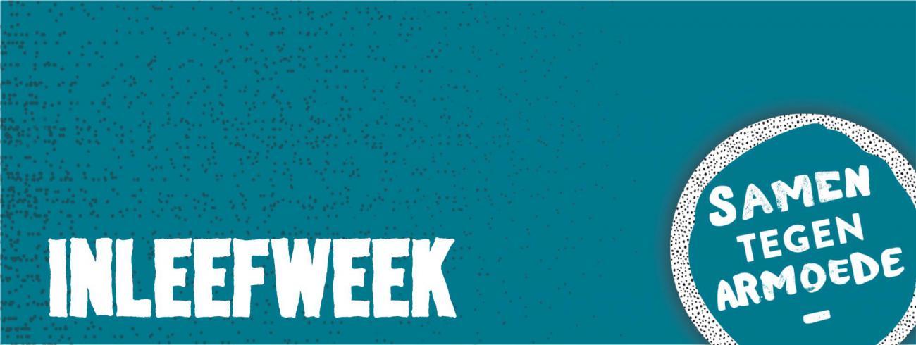 Banner inleefweek Kerknet