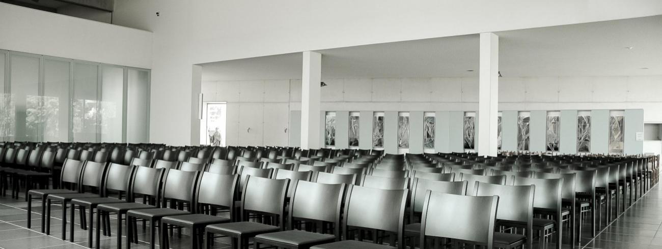 Kerk Waarschoot © Art Nivo