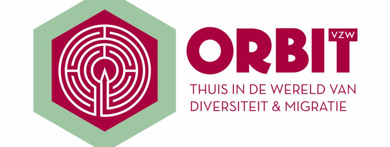 Logo_Orbit vzw